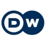 Deutsche Welle (DW-TV)